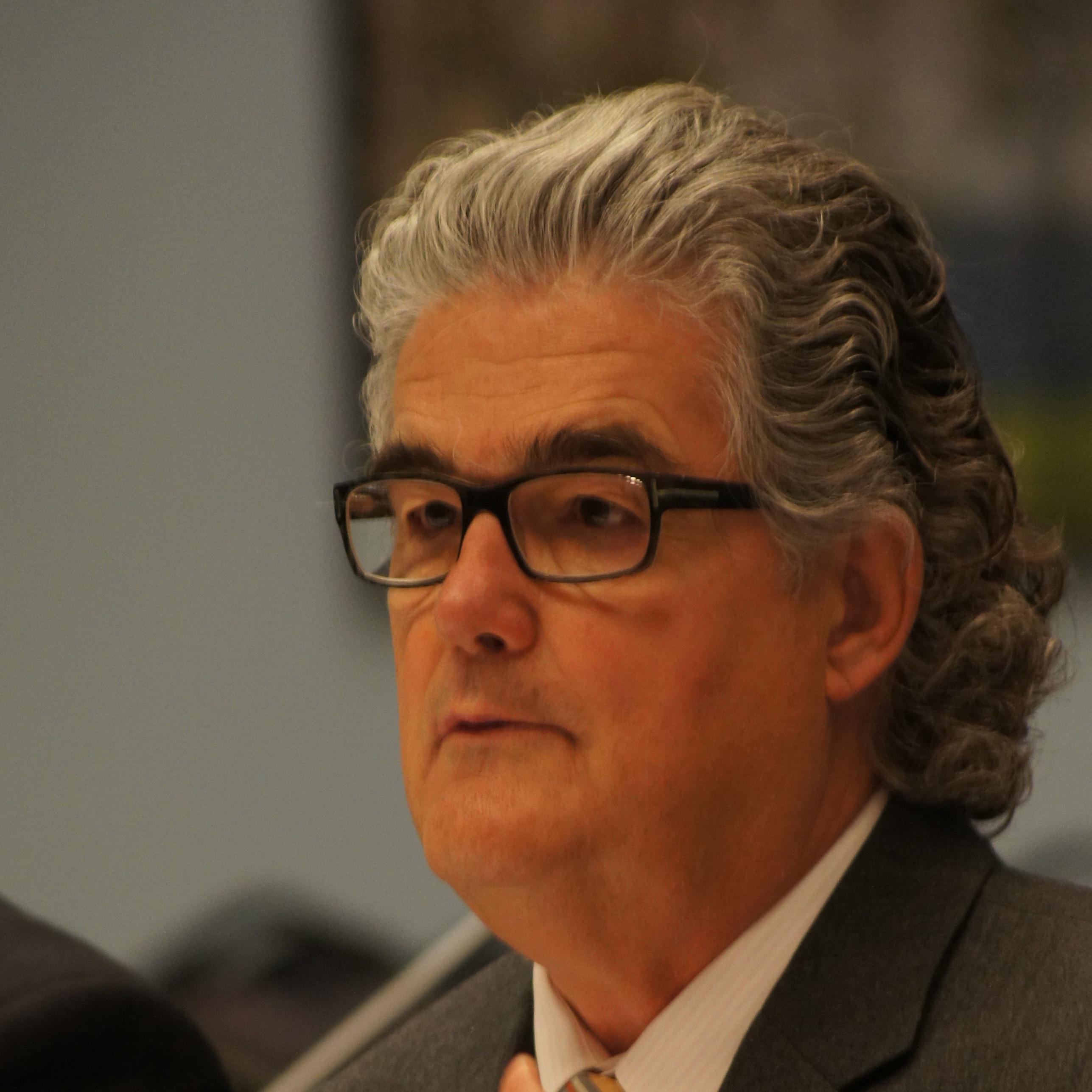 Raynald Brière