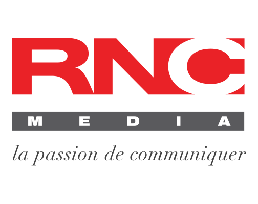 RNC Media Inc.