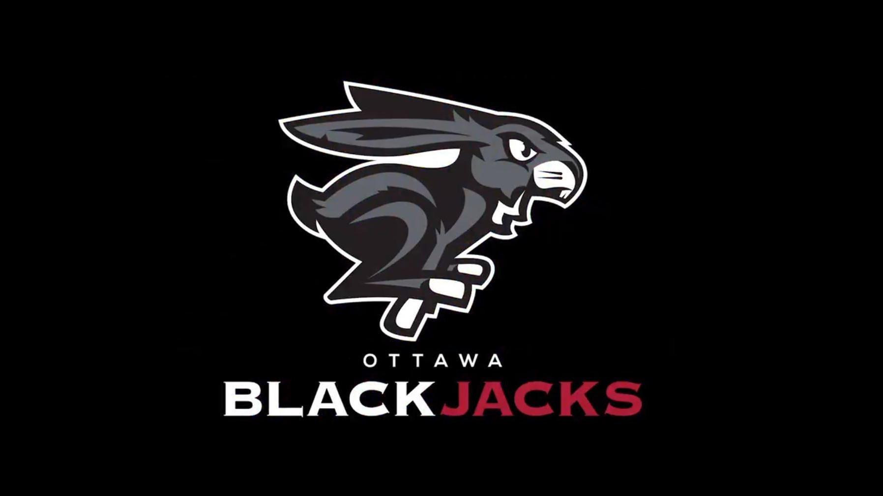Twitter : @Ott_blackjacks