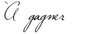 AgagnerParisShangrila-14325-1571144789.jpg?mtime=20191015090630