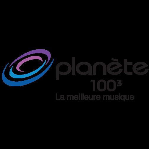 Planète Dolbeau-Mistassini