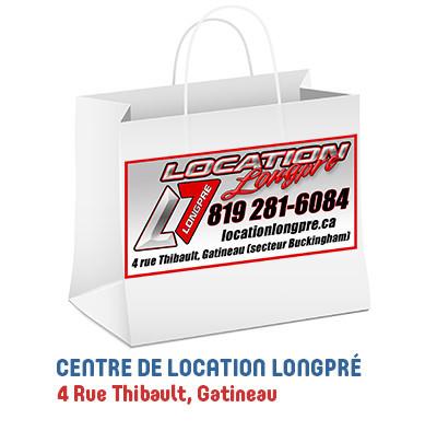 4, rue Thibeault, Gatineau