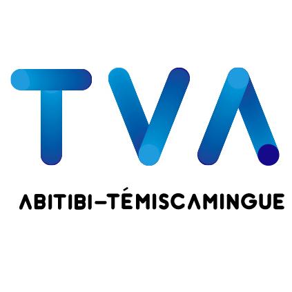 TVA Abitibi
