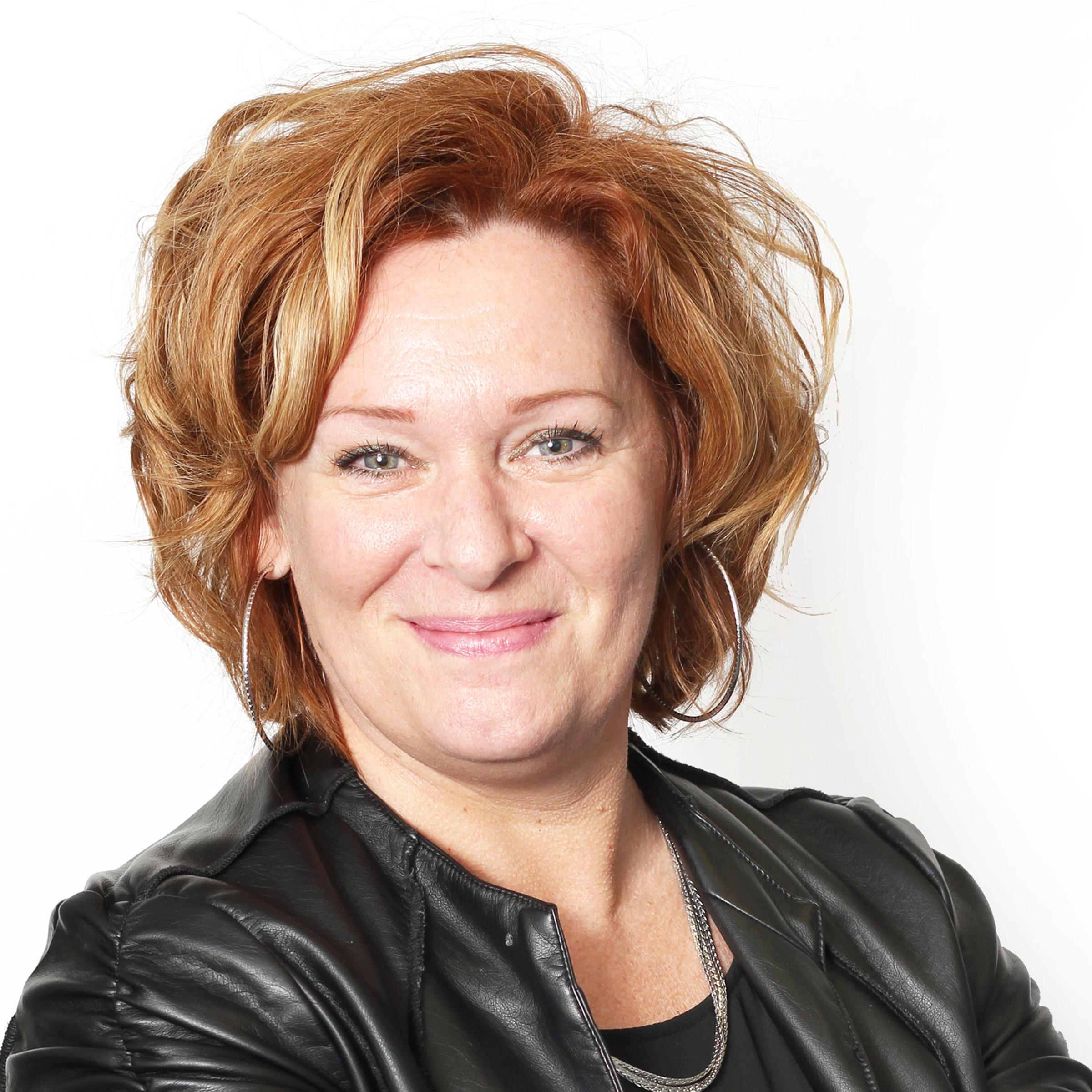 Lyse Dubois