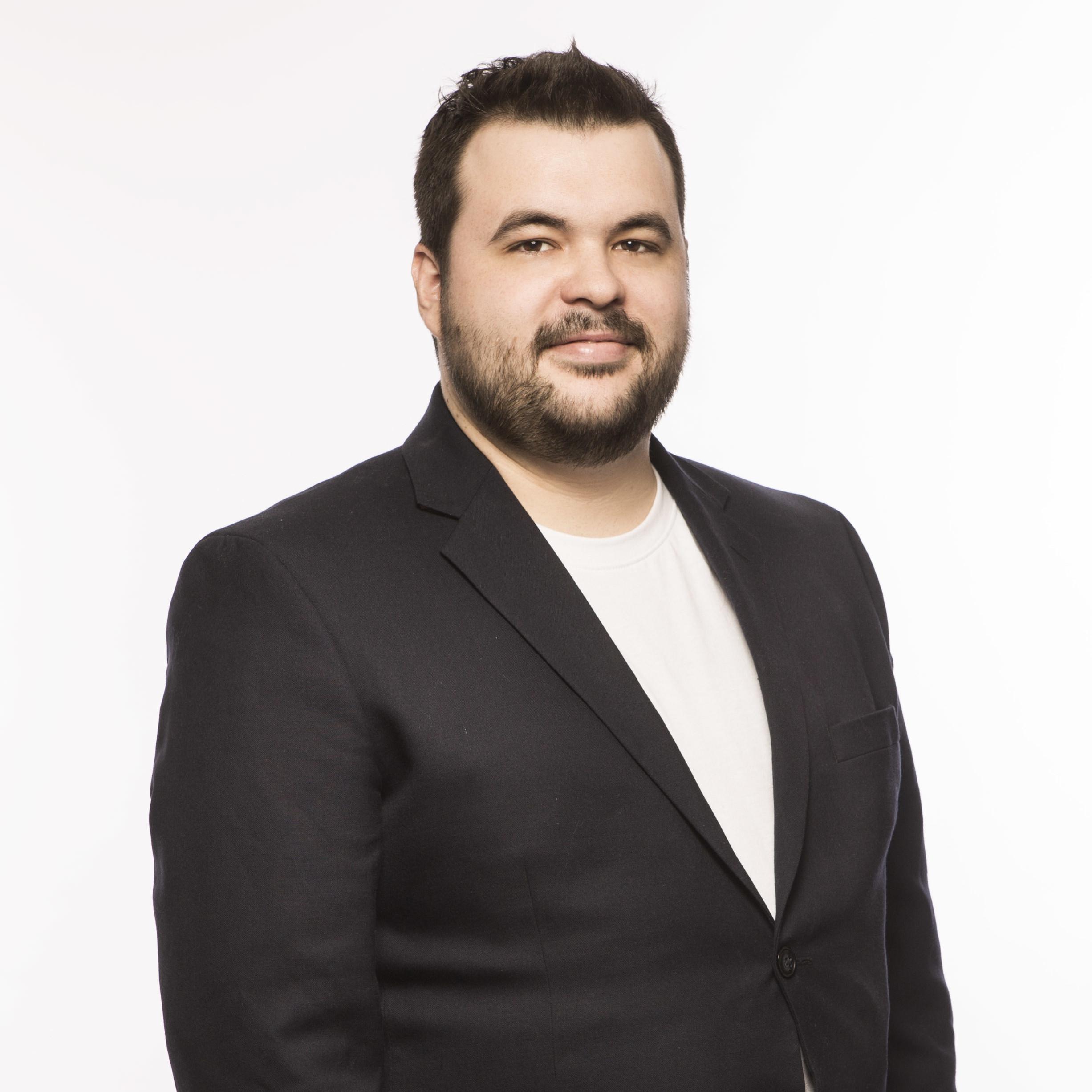 Maxime Simard