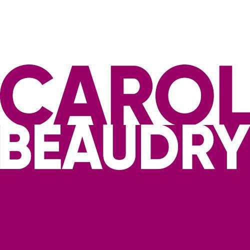 Carol Beaudry