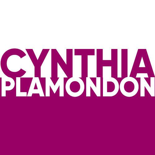 Cynthia Plamondon