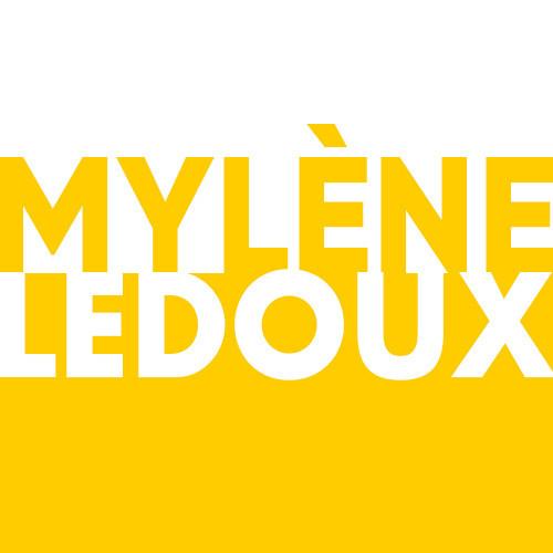 Mylène Ledoux