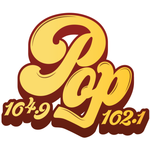POP 104.9 - Lachute