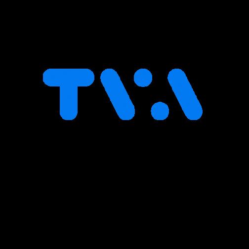 TVA Gatineau-Ottawa