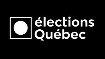 https://www.electionsquebec.qc.ca/