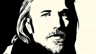Facebook Tom Petty