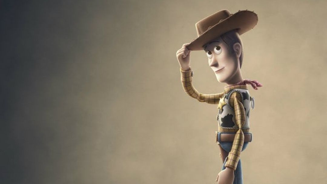 Disney / Pixart