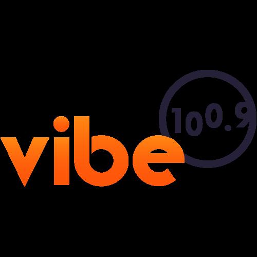Vibe 100.9