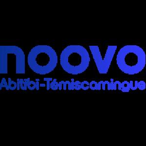 Noovo Abitibi
