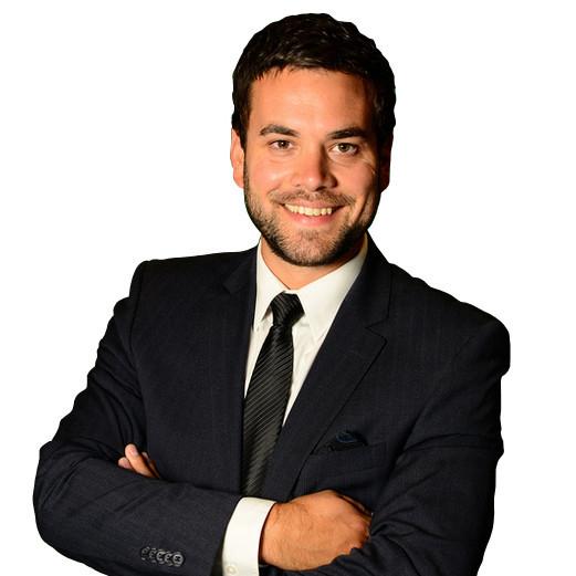 Sébastien Côté