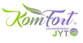 logoKomfort1.png