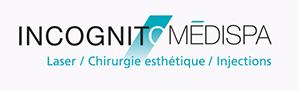 logoMediSpa1.png